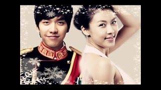 Video Top 45 korean drama MP3, 3GP, MP4, WEBM, AVI, FLV Juni 2019