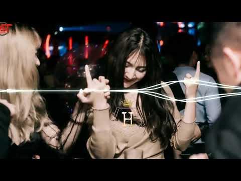 [Remix] CỤC SÌ LẦU ÔNG BÊ LẮP - Pump It Up - DJ Tilo Remix - Thời lượng: 70 giây.