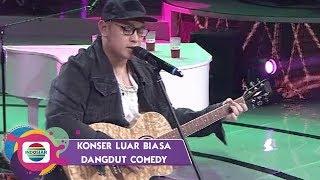"Video SEKARANG HADIR.. Bung Gilang Fals ""Ibu"" – KLB DANGDUT COMEDY MP3, 3GP, MP4, WEBM, AVI, FLV Januari 2019"