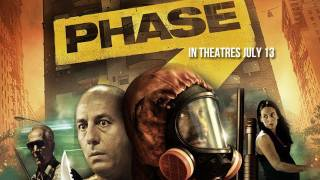 Nonton Phase 7   Official Us Trailer Film Subtitle Indonesia Streaming Movie Download