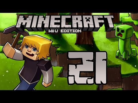 Minecraft Walkthrough Edition German Ich Liebe - Minecraft videospiele