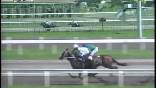RACE 1 GARNET 09/28/2014