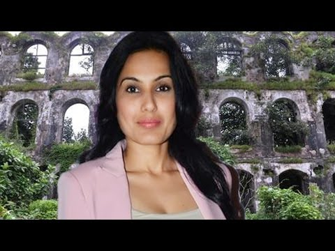 Kamya Punjabi's Take On Shakti Mill Rape Case