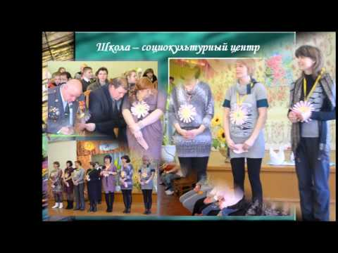 Видеоролики на конкурс школа года