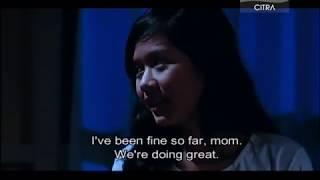 Nonton Kirafat   Horor Seram Melayu   Perjanjian Dengan Setan   Full Movie Hd Film Subtitle Indonesia Streaming Movie Download
