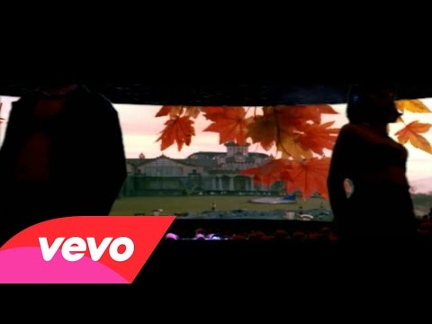 Video Raju Chacha - Title Song | Ajay Devgan | Kajol download in MP3, 3GP, MP4, WEBM, AVI, FLV January 2017