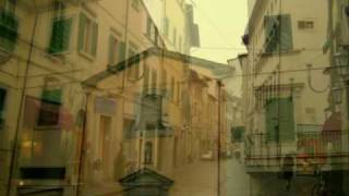 Empoli Italy  City pictures : A day in Empoli Tuscany Italy