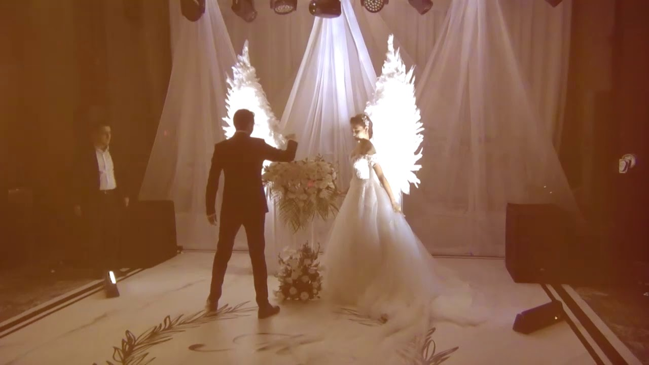 Double Tree by Hilton Piyalepaşa - Meltem & Eren Wedding film - Desida Events