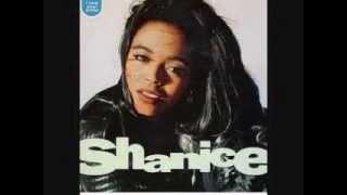 Shanice and Kiara:  This Time