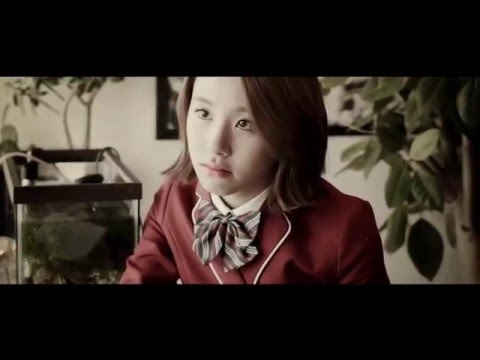 Video TWICE - Like Ohh-ahh Full Teaser Compilation download in MP3, 3GP, MP4, WEBM, AVI, FLV January 2017