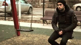 Celălalt - Etcetera (videoclip oficial)