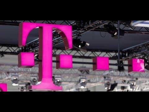 FACHZEITSCHRIFT CONNECT: Telekom ist bester Festnetza ...