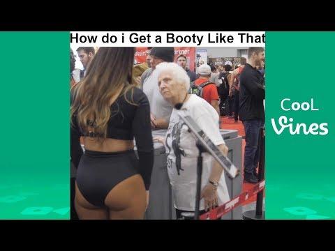 Beyond Vine compilation March 2018 (Part 2) Funny Vines & Instagram Videos 2018
