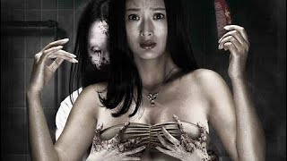 Nonton Midnight Hair  2014  Trailer Film Subtitle Indonesia Streaming Movie Download