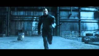 Universal Soldier: Regeneration (2009) second trailer