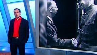 """Агитпроп"" от 16 апреля 2016 года"