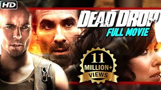 Dead Drop  Agent C I A In Hindi Dubbed