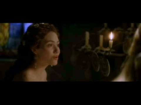 Tekst piosenki Phantom of the opera - Angel of music po polsku