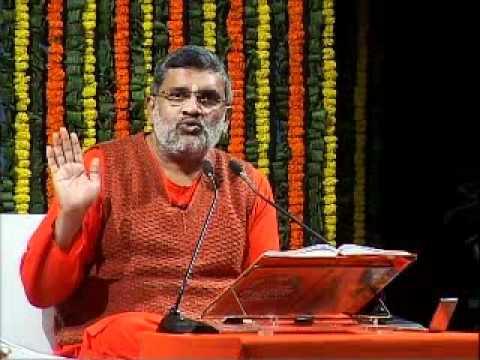 Bhagavad Gita, Chapter 8, Verses 23-28, (269)
