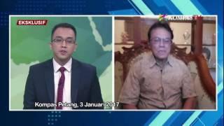 Video Gaduh Buku Jokowi Undercover - Aiman Episode 99 Bagian 1 MP3, 3GP, MP4, WEBM, AVI, FLV Juli 2019