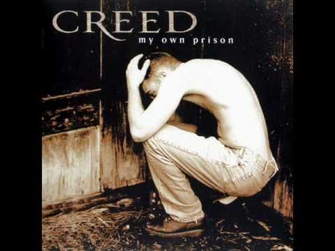Creed-Pity For A Dime