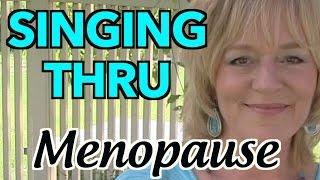 Singing Hormones