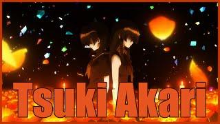 "Video Akame ga Kill! ED2: ""Tsuki Akari"" (Spanish Cover) MP3, 3GP, MP4, WEBM, AVI, FLV Agustus 2018"