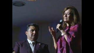 """Video """"APÓSTOL"""" DE LA LUZ DEL MUNDO HA TENIDO LAZOS CON POLÍTICOS DE CINCO PARTIDOS MP3, 3GP, MP4, WEBM, AVI, FLV Juni 2019"""