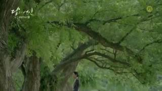 Video Moon Lovers (Ep20) Preview MP3, 3GP, MP4, WEBM, AVI, FLV April 2018
