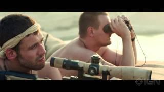 Watch Kajaki (2014) Online Free Putlocker