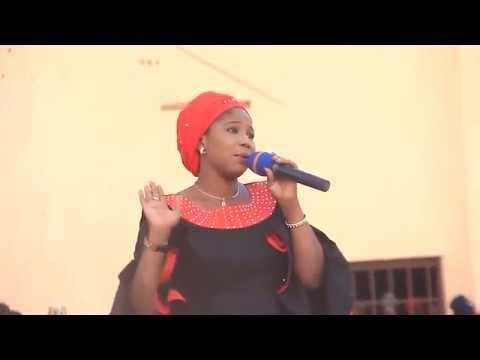 JAMILA NAGUDU NA CASU episode 1 (Hausa Songs / Hausa Films)