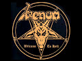 Classic song \,,/ From Venom's debut album