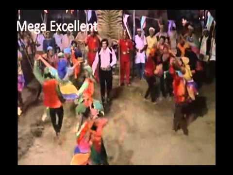 Dharam Veer 1977 Bandh ho mutthi to lakh ki English Subtitles