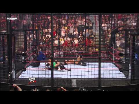 Video The Undertaker vs. Batista vs. The Great Khali vs. Finlay vs. MVP vs. Big Daddy V - Elimination Cham download in MP3, 3GP, MP4, WEBM, AVI, FLV January 2017