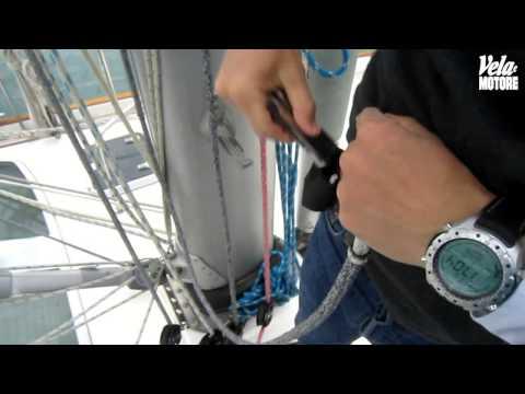 Swisstool Spirit Plus Victorinox - La soluzione in tasca