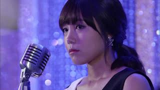 Lovers of Music   트로트의연인 - EP 14 [SUB : KOR, ENG, CHN, MLY, VIE, IND]