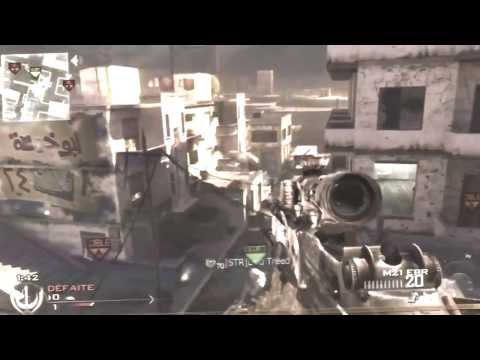 Front Peanyyh : Peanyh'Nut #1 DUALTAGE with Front Thag ! by AMZ