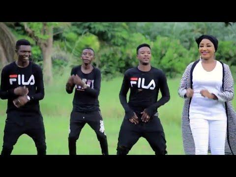 Ruwan Zuma Hausa Latest Song 2018_Dan Tabashir