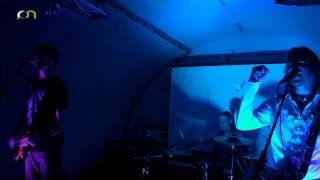 Video MARRY B  Pod palubou Lovosice sestřih + rozhovor