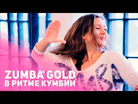 Русские молодые порно мамаши бесплатно фото