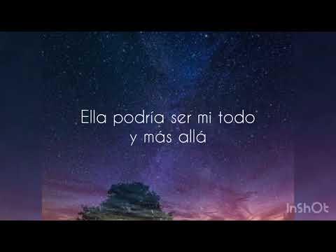 Beyond - Leon Bridges (Traducida a español)
