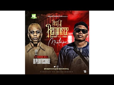 Best Of Reminisce Mp3 Mix