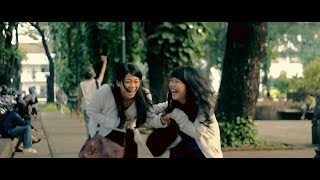 Video [SHORT MOVIE] Hello, Goodbye (Halo, Selamat Tinggal) MP3, 3GP, MP4, WEBM, AVI, FLV Januari 2018