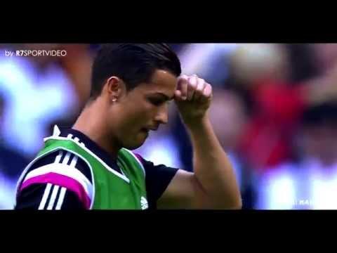 Cristiano Ronaldo 2014/2015 ► Adrenaline | The Ultimate Skills & Goals | 1080p HD