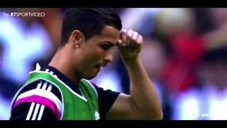 Cristiano Ronaldo 2014/2015 ► Adrenaline | The Ultimate Skills & Goals | 1080p HD