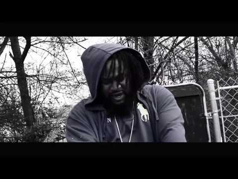 Young Scooter & Shyst Red – Streets Talking (Official Music Video)