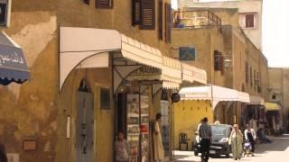 El Jadida Morocco  City pictures : El Jadida - Morocco