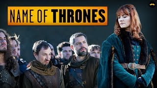 Video Name of Thrones (Adrien Ménielle) MP3, 3GP, MP4, WEBM, AVI, FLV November 2017