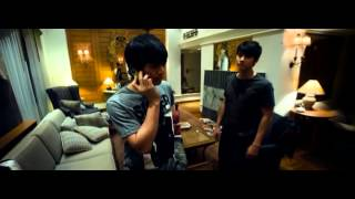 Nonton My True Friends Thailand Movie Indonesian Subtitle Film Subtitle Indonesia Streaming Movie Download
