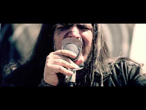 HELKER - No Chance To Be Reborn